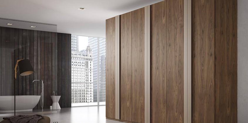 001-flap-puerta