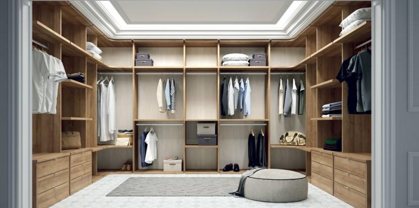 Armario-Vestidor-closet