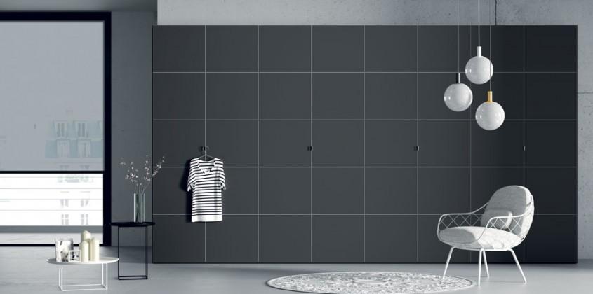 Armario-puertas-abatibles-color-gris-vulcano